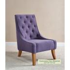 Penterry Chair