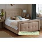 Single Jura Bed