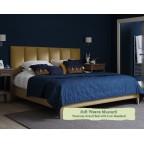 Kingsize Taransay Bed