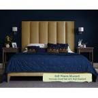 Kingsize Taransay Grand Bed