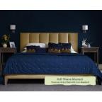 Emperor Taransay Grand Bed