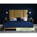Kingsize Tiree Bed