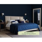 Super King Tiree Grand Bed