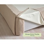 Small Double Valance