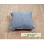 "15"" Scatter Cushion"