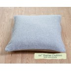 "22"" Scatter Cushion"