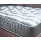 Small Double Jersey Mattress