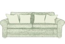 Hoy Sofa Bed