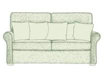 Bernera Sofa Bed