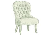 Itton Chair