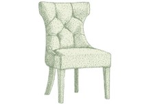 Tintern Chair