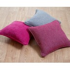 "19"" Scatter Cushion"