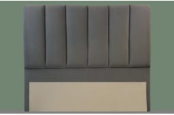EX Super King Taransay Headboard (Floor Standing)
