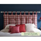 Double Sheppey Headboard