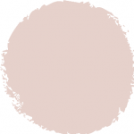 Farrow and Ball Calamine - Complimentary and Matching Fabrics