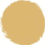 Farrow and Ball Sudbury Yellow - Complimentary and Matching Fabrics