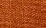 House Chenille Copper