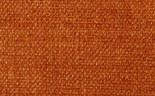 Soft Weave Copper