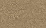 Marbled Velvet Linen