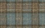 Heritage Wool Aqua