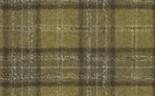 Heritage Wool Sage
