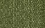 House Chenille Forest Green