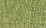 House Chenille Lime