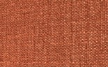 House Chenille Orange