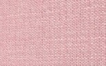 House Chenille Rose Pink