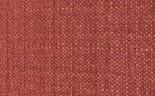 Soft Weave Russett
