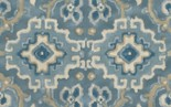 Linwood Fabric - Kami Lago