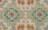Linwood Fabric - Kami Jade