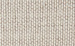 Basket Weave Light Grey