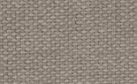 Basket Weave Grey