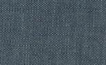 House Linen Navy