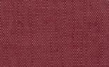 House Linen Raspberry