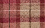 Wool Plaid Original