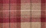 Wool Plaid Original