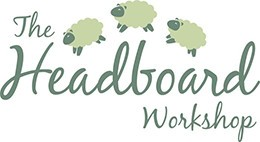 The Headboard Workshop