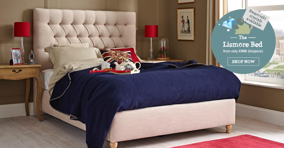 Pleasant Headboards Buy Uk Beds Handmade Upholstered Headboards Theyellowbook Wood Chair Design Ideas Theyellowbookinfo